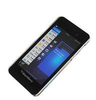 Чехол для для мобильных телефонов Bling Blackberry Z10 FOR Blackberry Z10