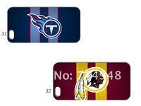 Чехол для для мобильных телефонов NFL hard back case cover for iphone 4 4G 4TH 50pcs/lot