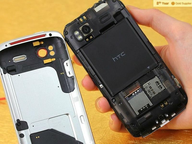 HTC G18 Sensation XE Z715e (2)