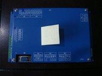 CO2 Лазерная гравировка машины управления системы ph-02