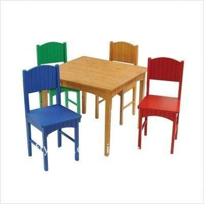 Used Daycare Furniture Sale Kids Furniture Buy Used Daycare Furniture Sale Kids Furniture Kids