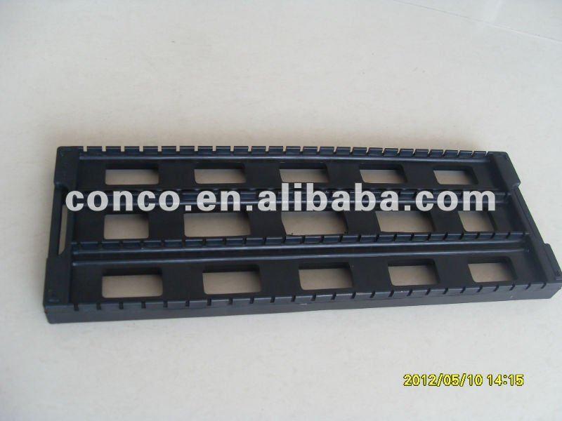 Antistatic Rack, ESD, ESD rack, PCB rack