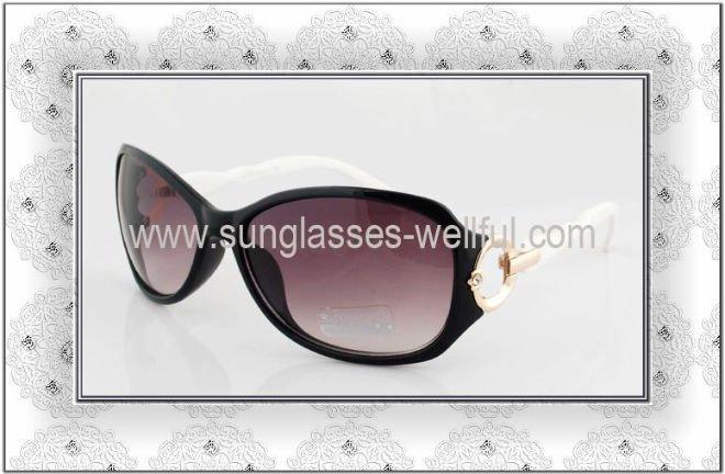 discount  designer eyeglasses