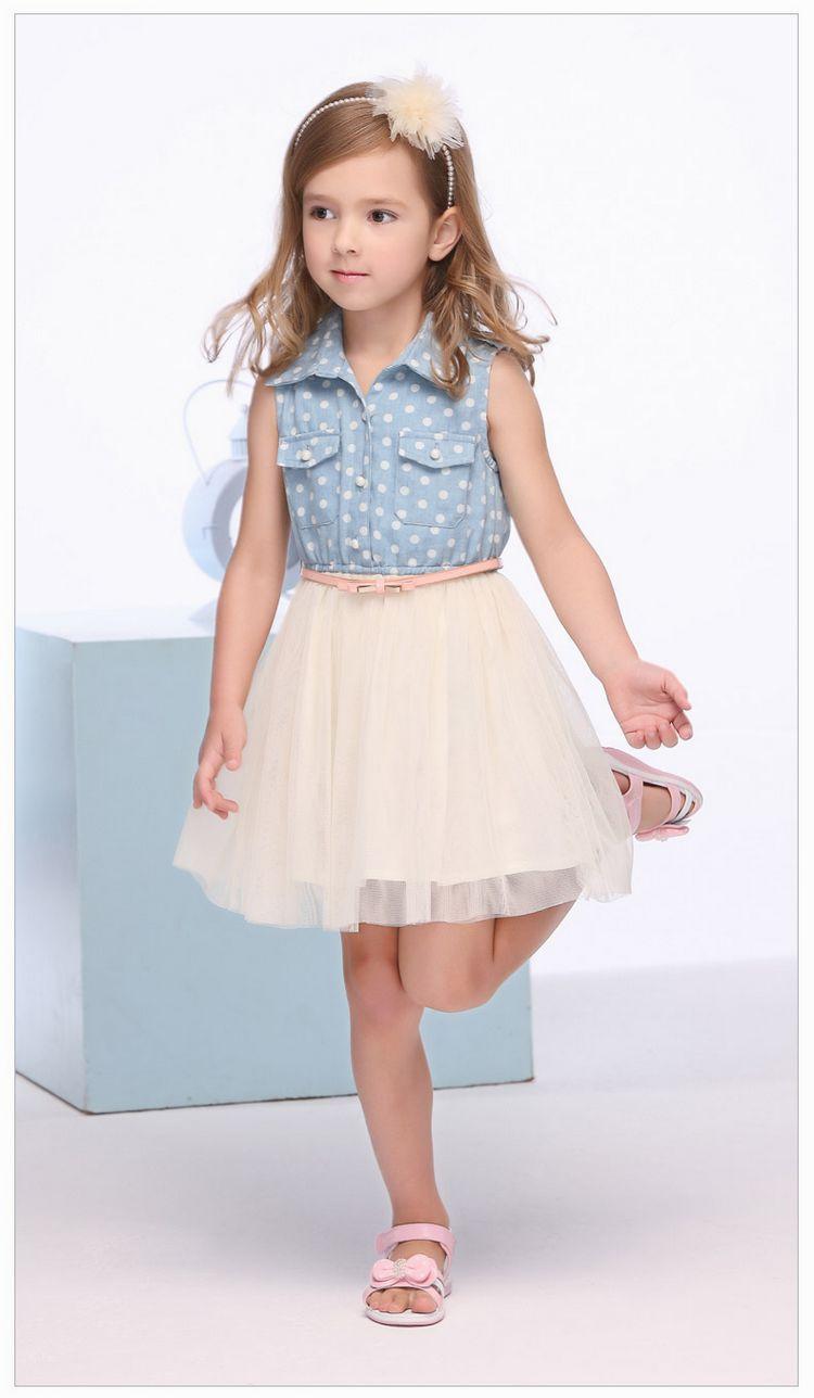 1000+ images about çocuk kıyafetleri on Pinterest