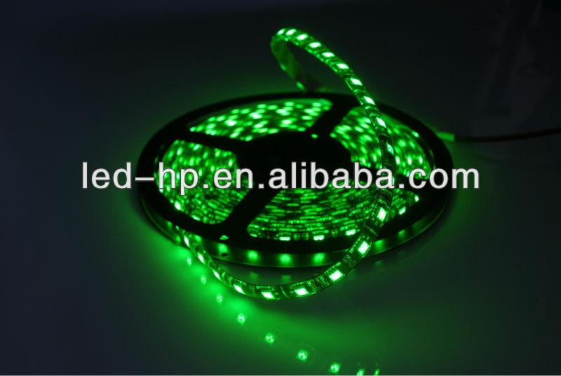 뜨거운 판매 3528 5050 5630 5730 천장 주도 스트립 조명을 탑재-LED ...