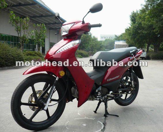 MH125-5D\110cc cub motorcycle\zongshen 110cc engine