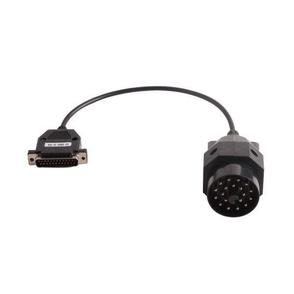 carprog-v531-carprog-full-cable-3