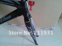 Раму велосипеда время RXR