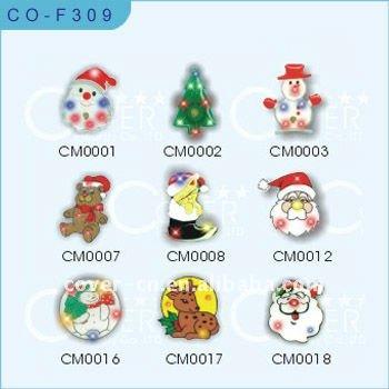 CO-F309.jpg