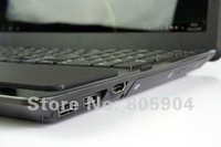 Ноутбуки OEM g156 N2800