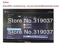 выгодные freies verschiffen! MK802 ii android 4.0 мини-ПК google tv box Интернет wifi игрок & воздушных летать maus