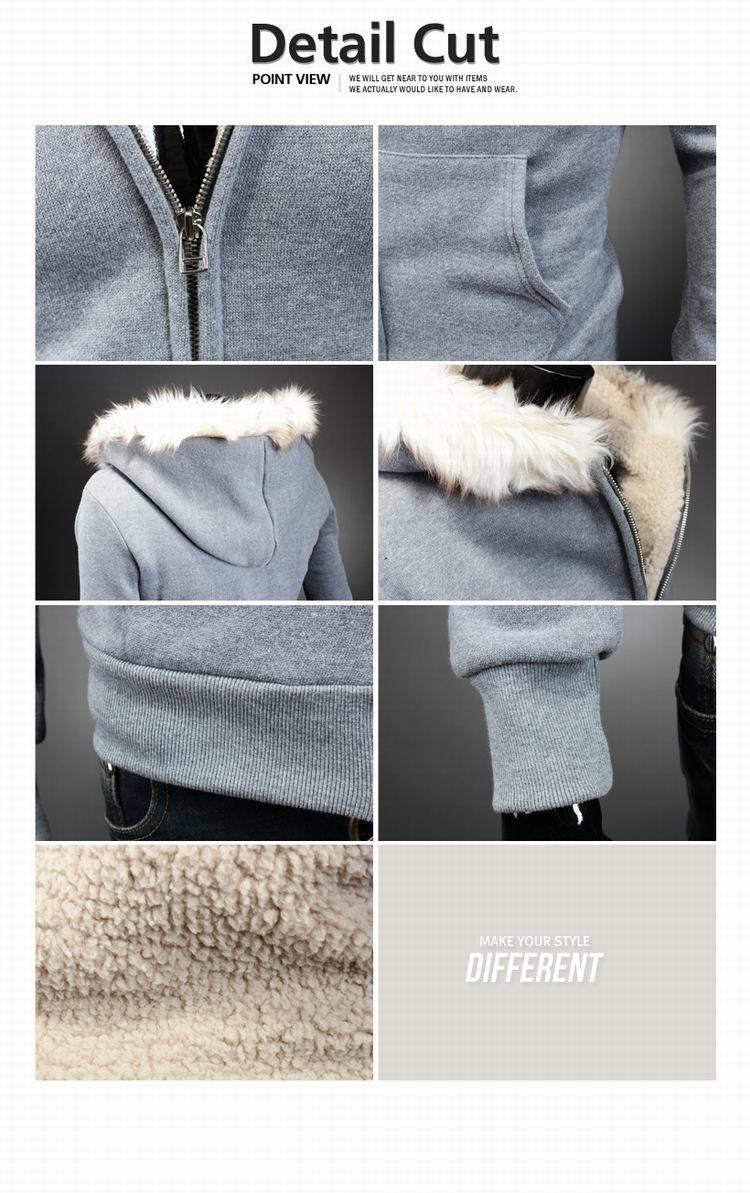 Вязаный женский пуловер с капюшоном с доставкой