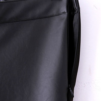 Женские брюки 2013 NEW, spring autumn&winter fashion SEXY skinny ladies leather pant, women trouser
