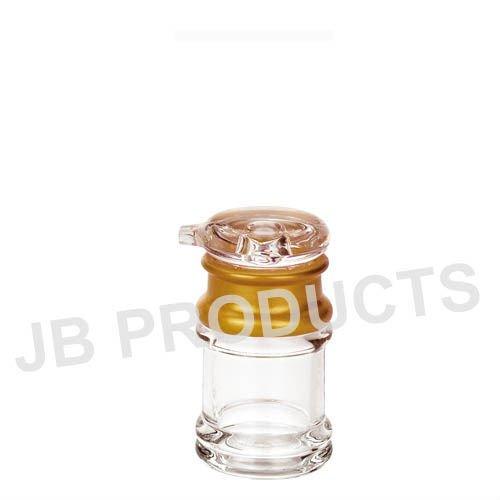 Acrylic Cruet 8008-8011