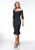 Платье для матери невесты wzy372
