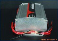 Инверторы и Преобразователи 30a dc dc converter 24v 12v