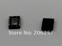 Микросхема для телефона 100pcs/lot, navigation IC YE08J for blackberry 8520