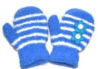 Перчатки и рукавицы мода ходьбы 1115-3