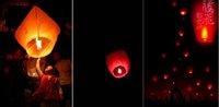 Игрушки светящиеся в темноте
