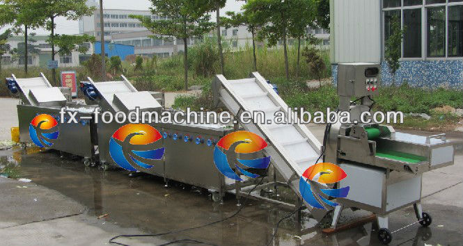 FZHS-15 CE Approval axifugal lettuce dehydrator (SKYPE:wulihuaflower)