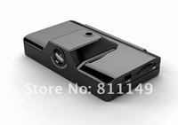 """Автомобильный видеорегистратор You logo 2.7 """"tft LCD HD 720P 30 FPS K4000"""