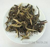 Белый чай 1.1lb / 500g White Peony, White Tea, Baimudan A2 CBS02