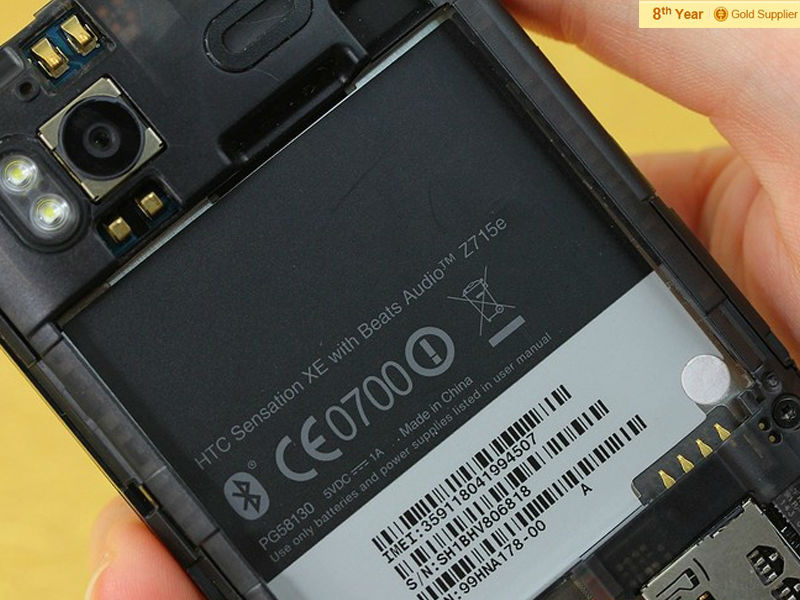 HTC G18 Sensation XE Z715e (3)