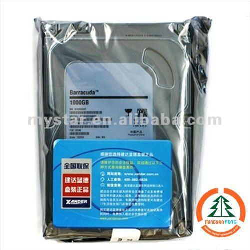 2.5 Inch Laptop HDD 500 GB 7200 Rpm Hard Disk Drive 1 (3).jpg