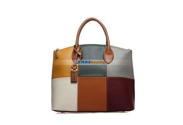 Мужские сумки - sumki-bagsru