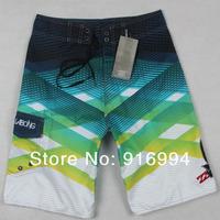 Потребительские товары Brand new Boardshorts FQ1113