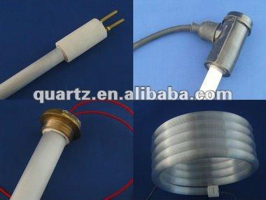 milky quartz heating elements-4pcs.jpg