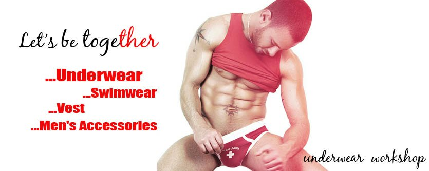 Free shipping /AC sexy mesh boxer shorts /men's under/Sexy/ Cultivation/Comfort home pants/gym shorts/black