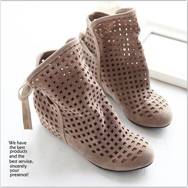 обувь fendi в москве