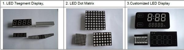 led dot matrix display.jpg