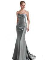 Вечернее платье 2013 Best Selling Evening Dresses with Sweetheart and taffeta Floor Length Prom Dresses party dresses