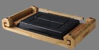 Принадлежности для ванной комнаты MingJiang * * , 45cmx27.5cmx6.5cm Big