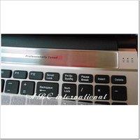 Ноутбук ABC& OEM Intel D2800 2G RAM 320 HDD DVD RW Windows 7 + A156