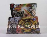 Волчок 4 4D Beyblades, BB82 BB99 BB102 BB104