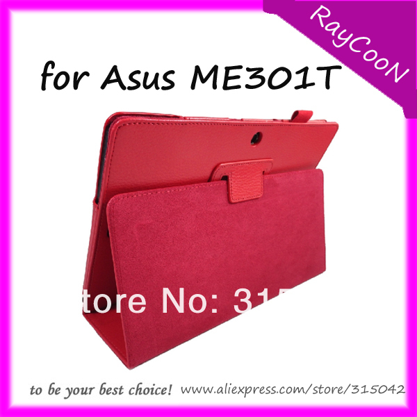 asus me301t leather case 6.jpg