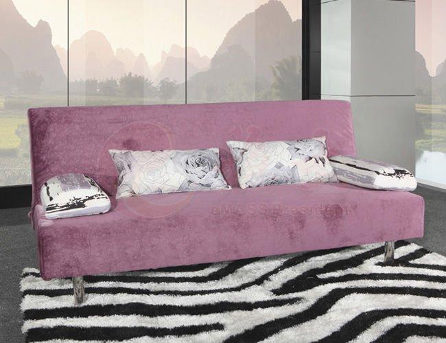 Baby Sofa Bed : Baby Sofa Bed : Baby Confortable Cheap Sofa Bed - Buy Cheap Sofa Bed ...