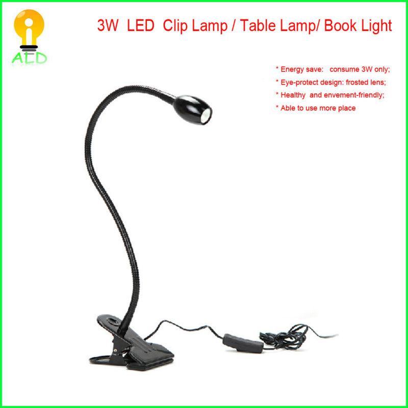 led headboard reading light images