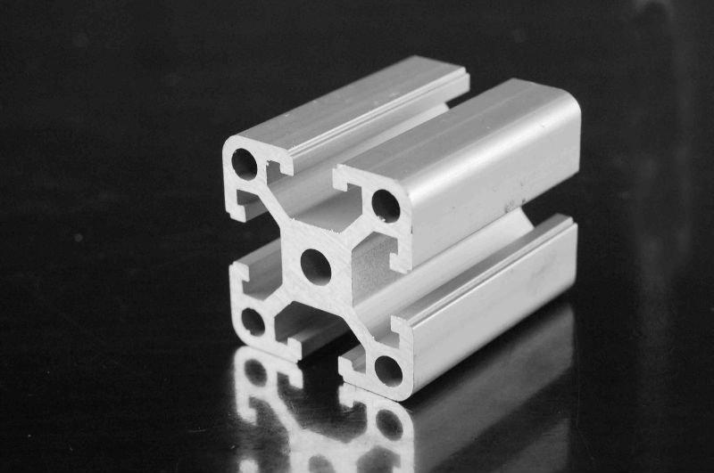 Industrail Aluminium Extrusion Bar Buy Industrial