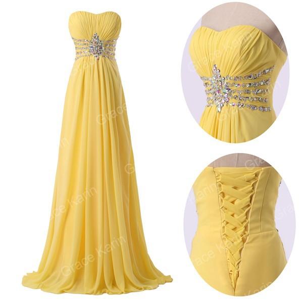 сшить длинное пышное платье