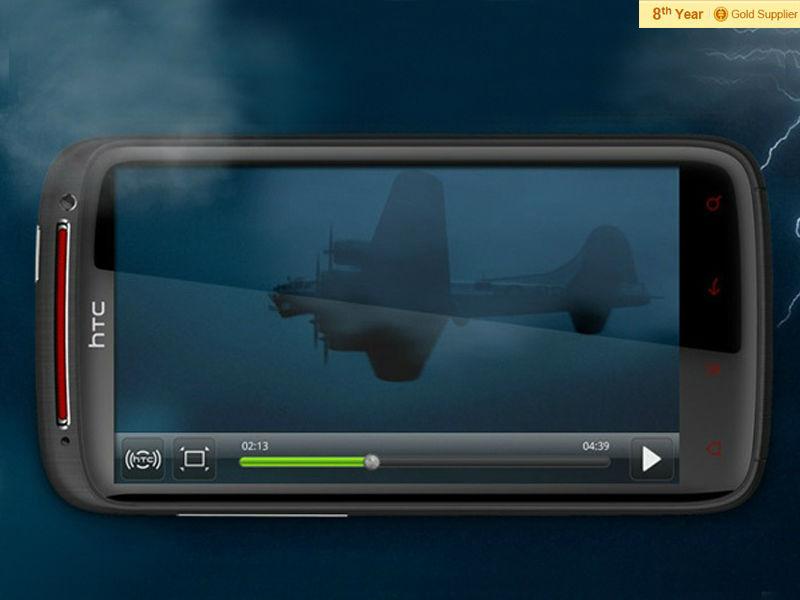 HTC G18 Sensation XE Z715e (4)
