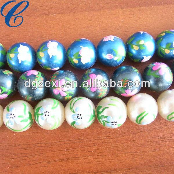 painted beads41.jpg