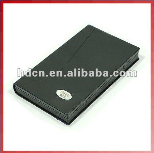 Digital Notebook High Quality Digital Notebook