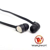 Наушники и наушники wallytech WHF-105