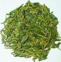 Цветочный чай Xi Hu долго Jin