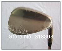 клюшка для гольфа 3
