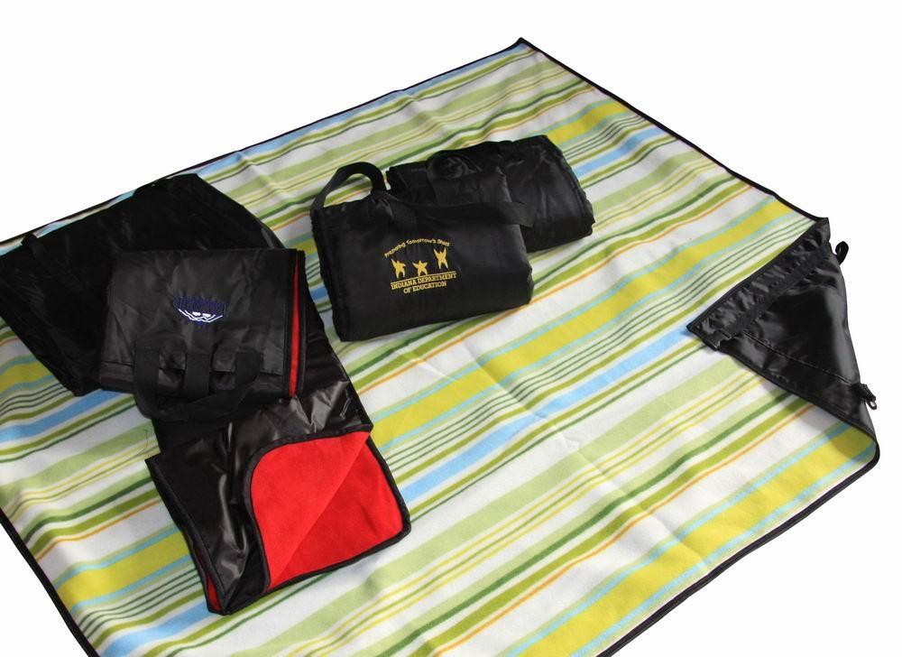 Waterproof Picnic blanket wholesale